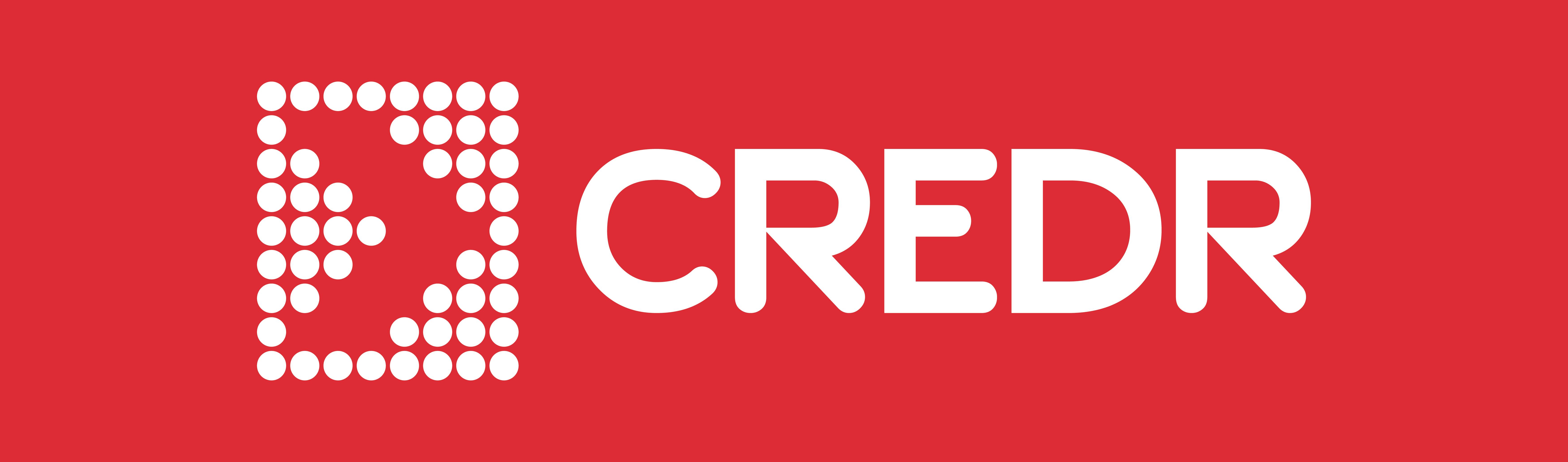 Credr Logo-02
