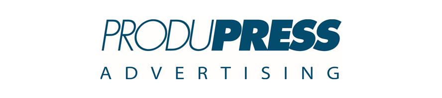 Produpress