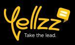 Yellzz