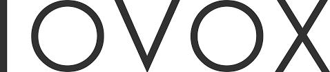 iovox_logo