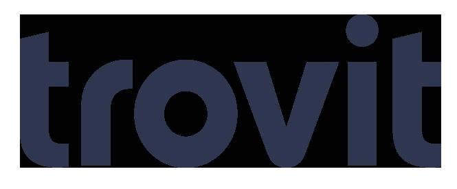 logo-1-e1465229666666