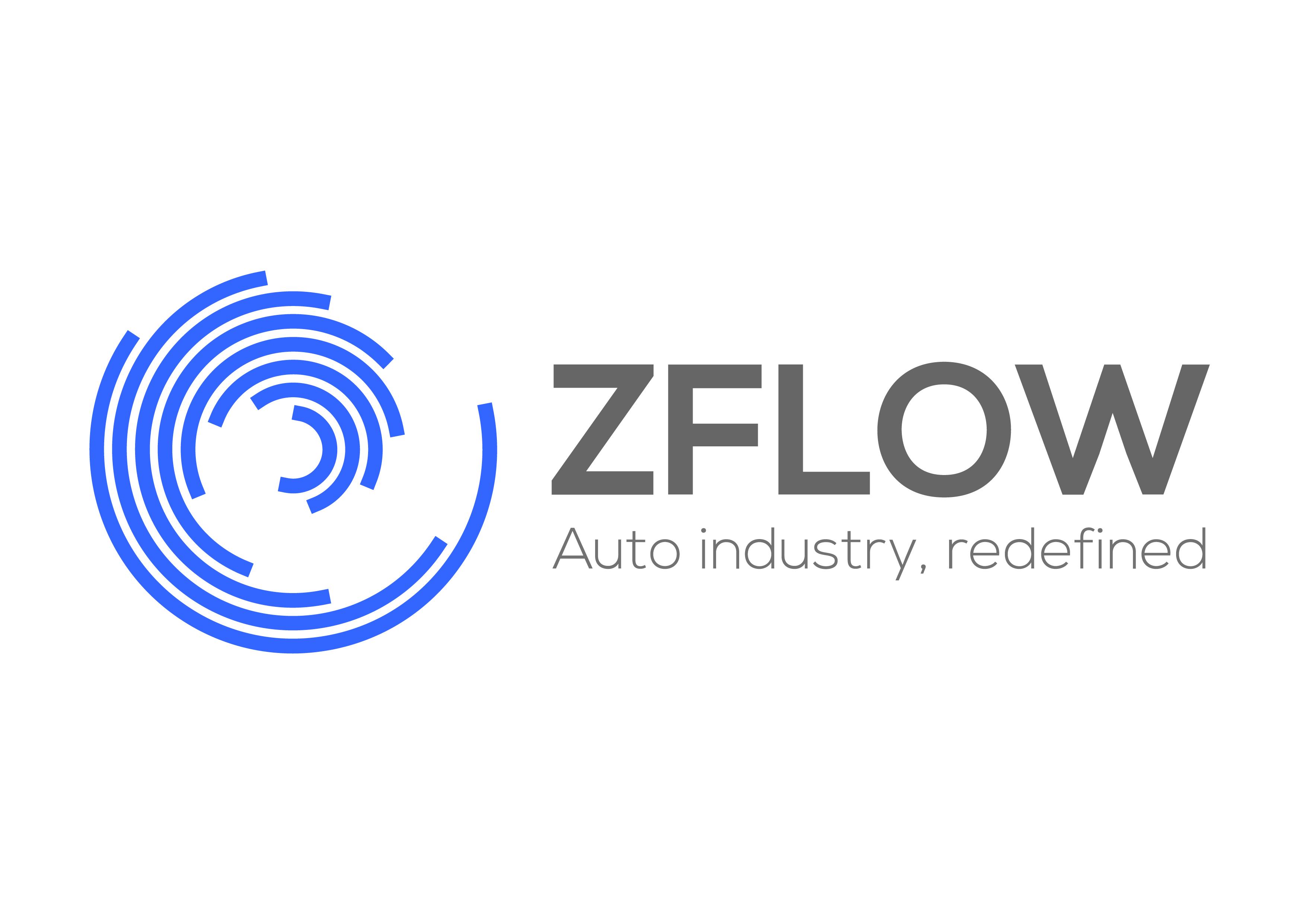 logo_zflow_v8_bg_branco_curvas