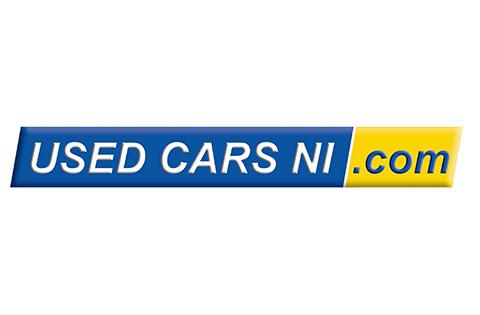 used-cars-ni