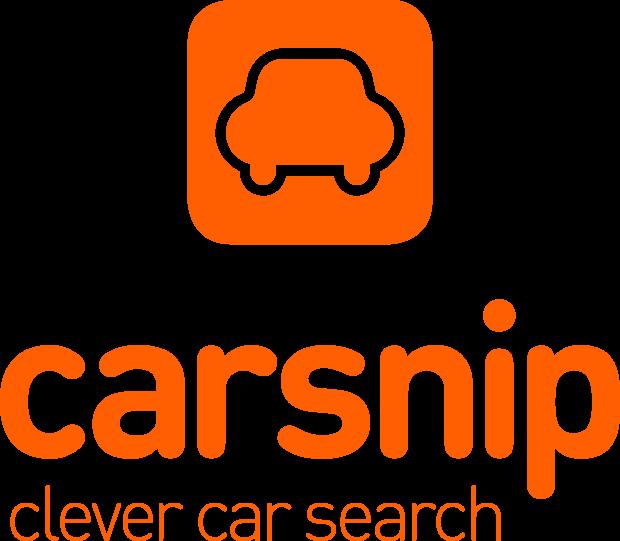 Carsnip