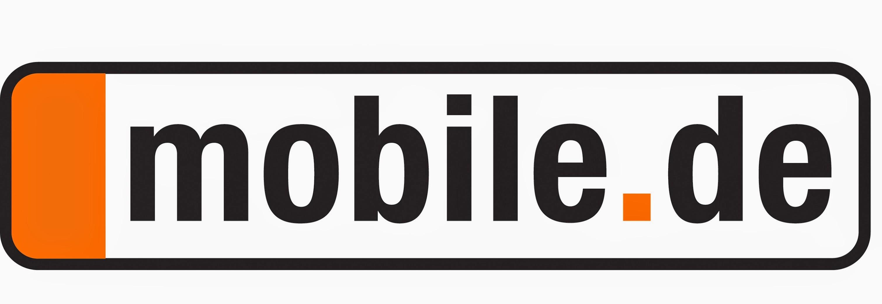 mobilede