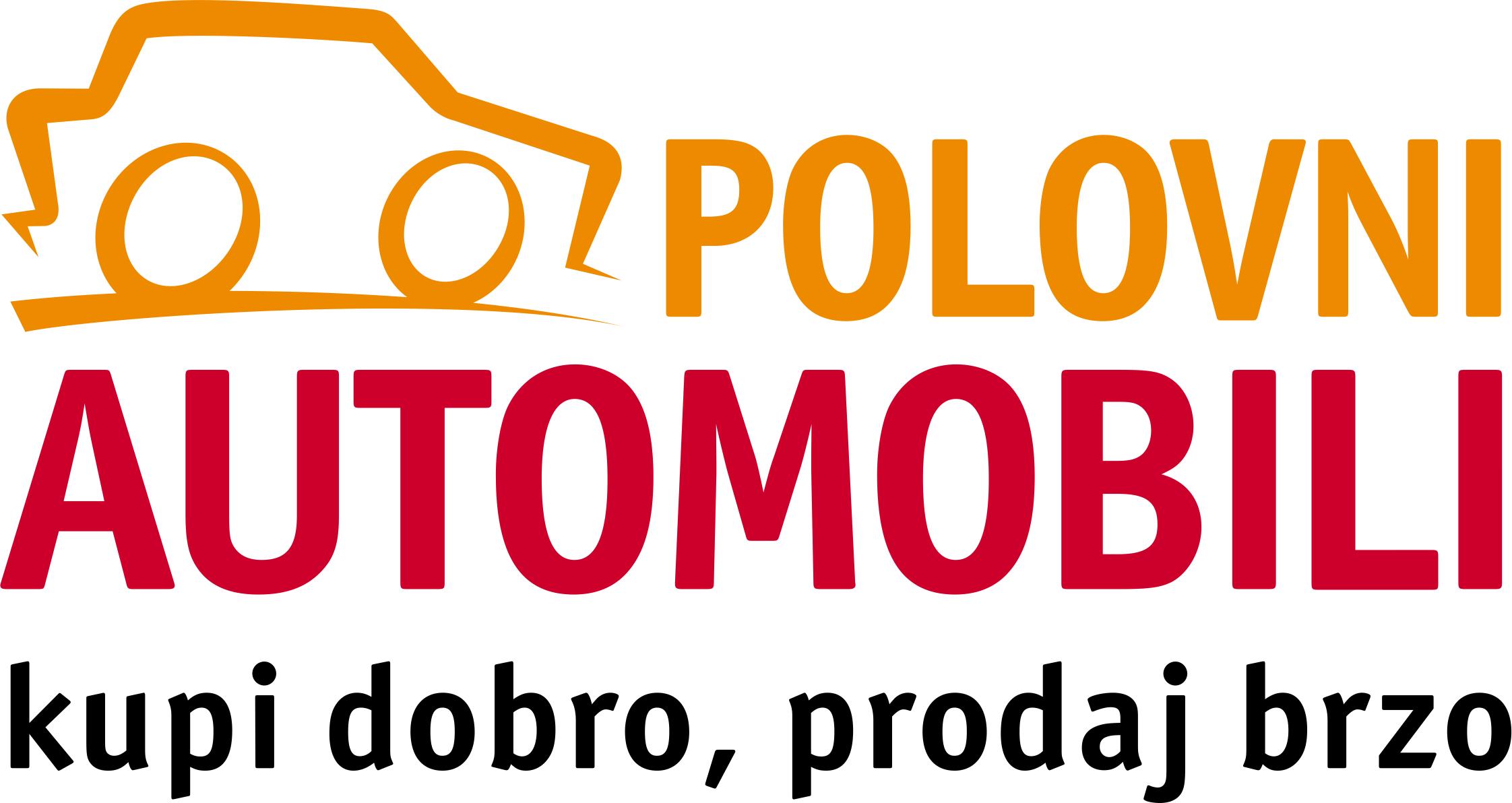 polovniautomobili-logo1-1