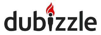 dubizzle logo